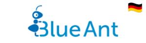 Proventis GmbH : Blue Ant  - Projekte effizient managen