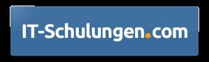 New Elements GmbH