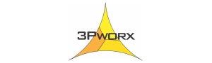 3Pworx GmbH