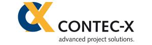 Contec-X GmbH