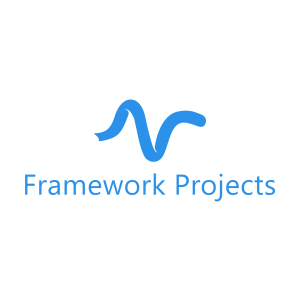 Logo Framework Projects