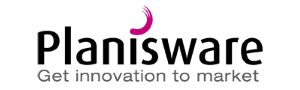 Planisware Deutschland GmbH