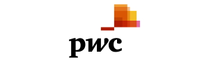 PricewaterhouseCoopers GmbH Deutschland