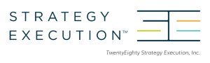 TwentyEighty Strategy Execution (Germany) GmbH - internationales Trainingsunternehmen mit dem Schwerpunkt Projektmanagement