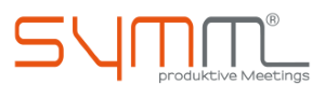 symm GmbH