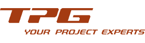 The Project Group Informationstechnologie GmbH