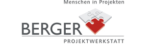 Annette Berger Projektmanagementdienstleistungen