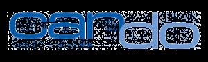 CanDo GmbH - Projektmanagement-Software und Services