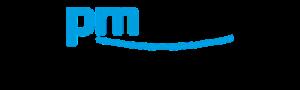 PM Institut - Institut für Prozess - und Projektmanagement