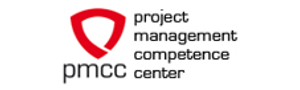 pmcc consulting GmbH