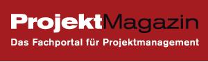 Projekt Magazin -  Das Fachportal für Projektmanagement