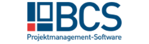 Projektmanagement Software BCS