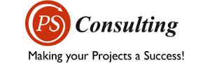 PS Consulting - Projekte erfolgreich machen!