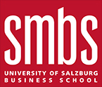 smbs logo new