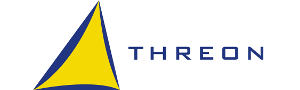 Threon GmbH: Projektmanagement Training, Beratung & Software