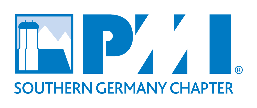 PMI S Germany logo blue