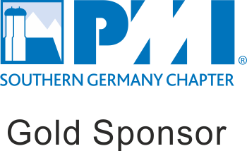 PMI S Germany logo blue Sponsor 350